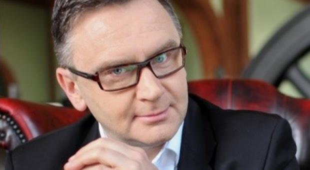 Andrzej Krzemiński przewodniczącym Związku Polskiego Leasingu