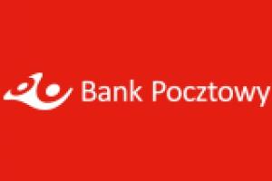 Bank pocztowy wymienił prezesa i zarząd
