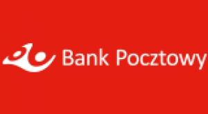 Sławomir Zawadzki p.o. prezesa Banku Pocztowego. Jest też nowy zarząd