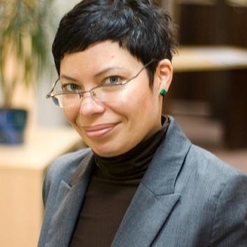– Dla HR-owców zarówno niskie jak i wysokie bezrobocie jest ciekawe – mówi menedżer regionalny w Randstad Agnieszka Kolanowska..