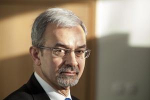 Jerzy Kwieciński: będziemy szukać nowych rynków dla naszych firm