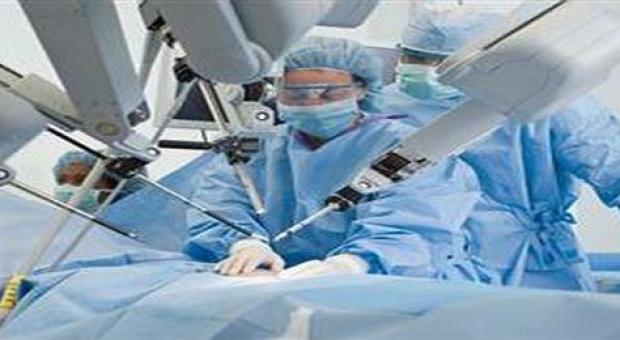 Konkurs na przełomowe odkrycia i innowacje w medycynie