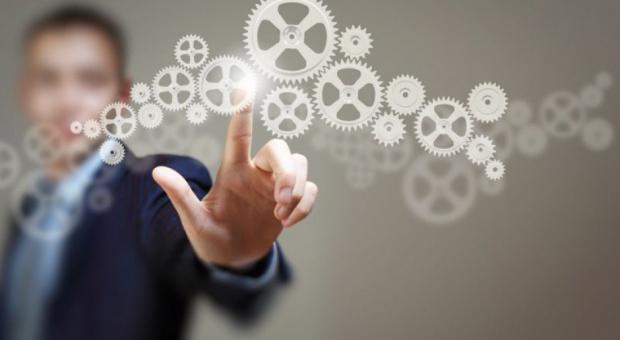 Branża usług biznesowych wybrała najciekawsze startupy