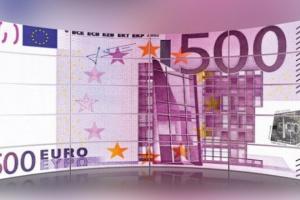 Sondaż: większość Polaków boi się euro