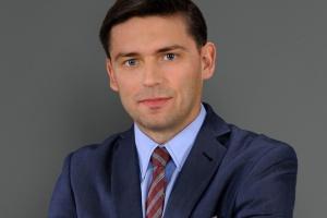 Bartosz Poręba dołączył do kancelarii Góralski&Goss Legal