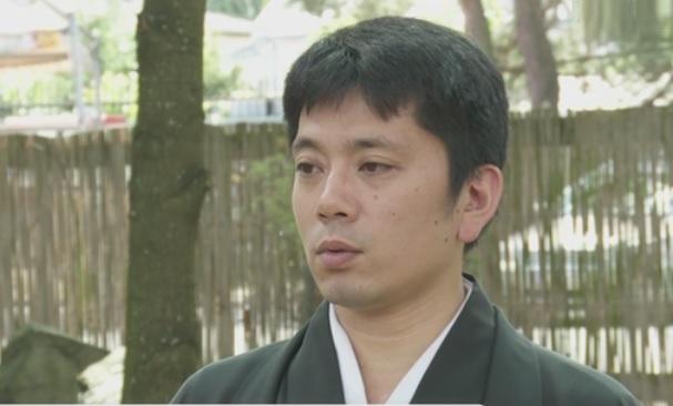 Na codzienne i biznesowe życie Japończyków wciąż ogromny wpływ mają ukształtowane przed setkami lat normy społeczne i zasady etykiety (Kiyomoto Ogasawara, fot.newseria)