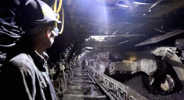 Górnicy, zatrudnienie: Ponad 24 tys. osób straciło pracę w kopalniach przez cięcia kosztów i zmniejszenie produkcji węgla