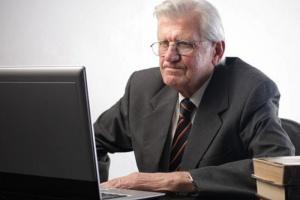 Przedsiębiorca na emeryturze: Jakie ma prawa i obowiązki?