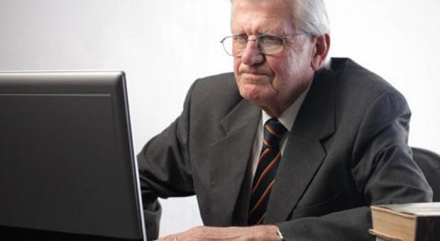 Własna działalność gospodarcza, a emerytura: Jakie prawa i obowiązki ma przedsiębiorca na emeryturze?