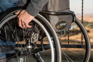 Jakie zmiany w zatrudnianiu niepełnosprawnych?