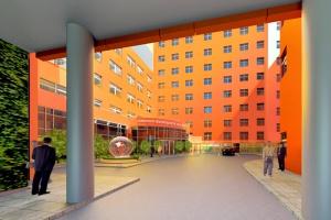 Sąd: Dyrektor Centrum Onkologii Ziemi Lubelskiej zwolniona zgodnie z prawem