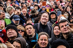 Kryzys migracyjny wyzwaniem dla Polski