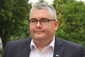Kowalczuk: PiS chce wymienić 40 tys. dyrektorów szkół