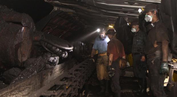 UOKiK: Jest zgoda na przejęcie kontroli nad Polską Grupą Górniczą