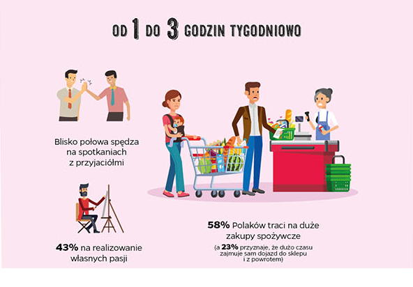 Źródło: Frisco.pl