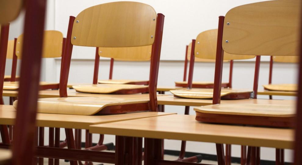 Reforma oświaty, likwidacja gimnazjum: Nauczyciele boją się, że stracą pracę