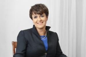 Kluzik-Rostkowska: Część nauczycieli straci pracę bezpowrotnie