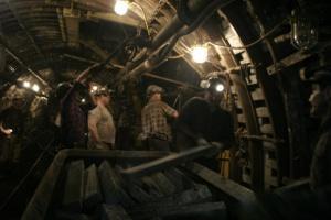 Ruszyły kopalnie zespolone w Polskiej Grupie Górniczej