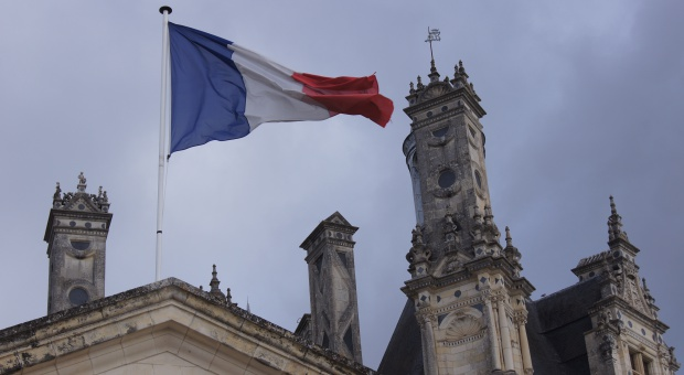 Francuska płaca minimalna. Od dziś kierowcy zarobią minimum 9,67 euro za godzinę pracy