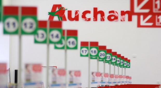 Nie ma porozumienia w Auchan. Solidarność nie wyklucza sporu zbiorowego