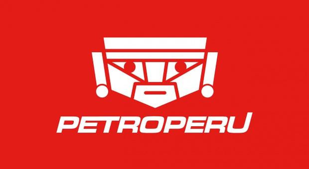 Szef koncernu Petroperu odwołany