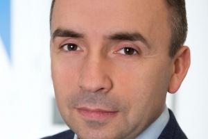 Piotr Janiszewski nowym prezesem Skanska