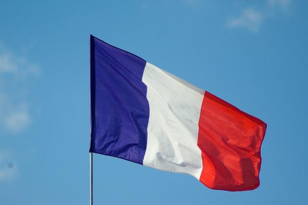 Kolejna fala strajków we Francji. Odwołane loty z Paryża