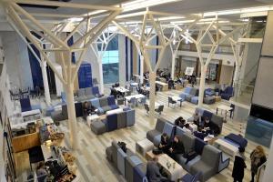 Konkurs dla HR-owców: Do wygrania studia podyplomowe w Akademii Leona Koźmińskiego