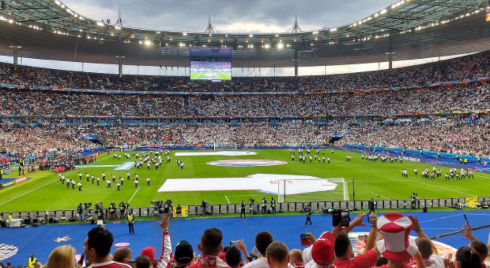 Euro 2016: Ile zarobili polscy piłkarze?