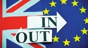 Polacy obawiają się niechęci Brytyjczyków po Brexicie