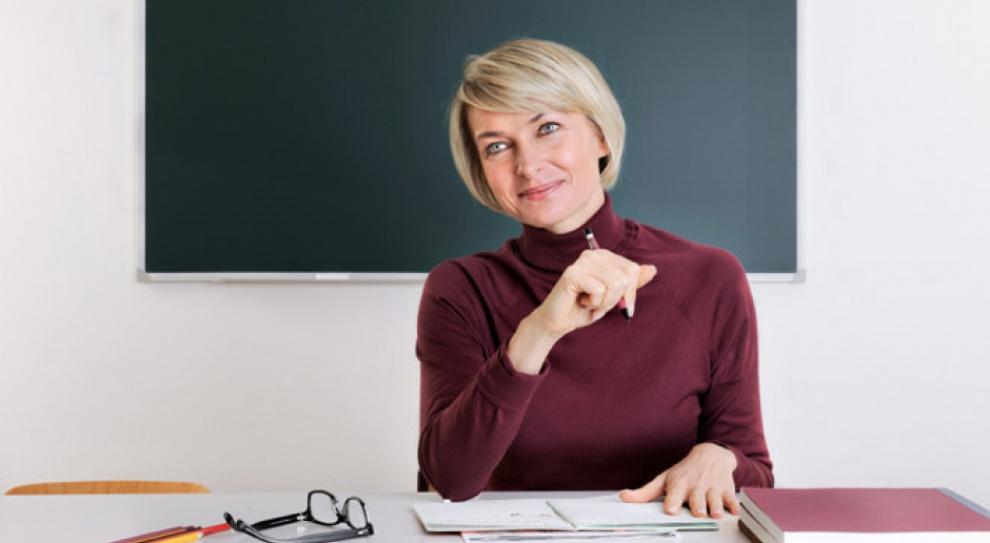 Nauczyciele: Urlop zdrowotny nie odbiera prawa do urlopu wypoczynkowego