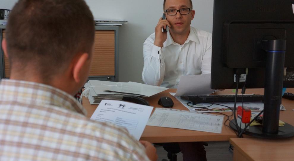 Opolski Program Stażowy: Płatny staż dla absolwentów szkół wyższych, zawodowych i ponadgimnazjalnych z opolskiego