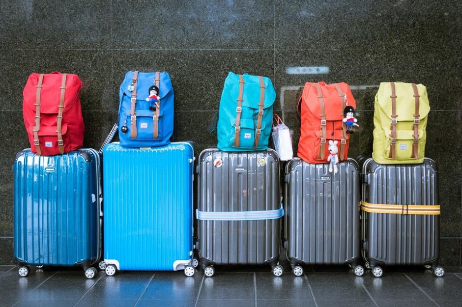 Urlop, zakazane pamiątki: Czego nie wolno przywozić z wakacji?