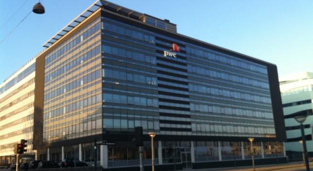 PwC rozpoczyna rekrutację w Lublinie. Otwiera nowy oddział