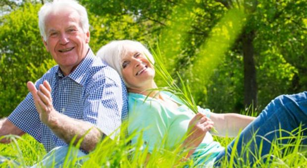 Obniżenie wieku emerytalnego, skutki: Dzisiejsi trzydziestolatkowie i kobiety stracą na zmianach w emeryturze