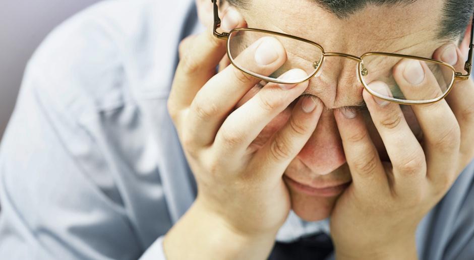 CBOS: Bezrobotni na rynku pracy