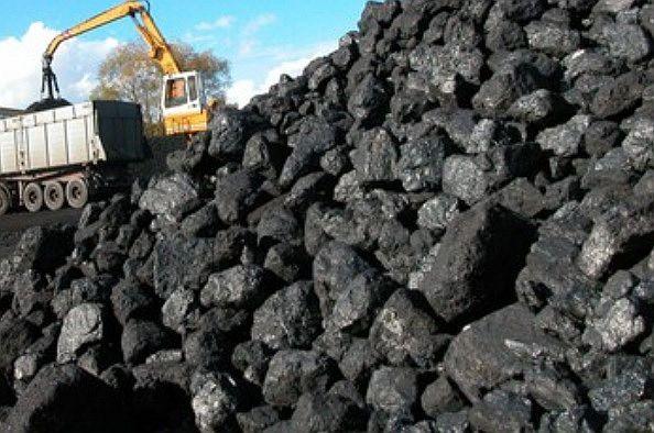 Sprzedaż węgla z polskich kopalń w maju 2016 r. wyniosła nieco ponad 5,4 mln ton (fot.PTWP)