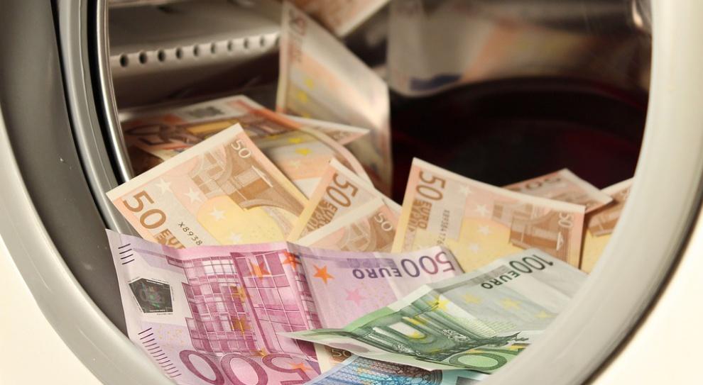 Bułgaria: niepokojący wzrost korupcji