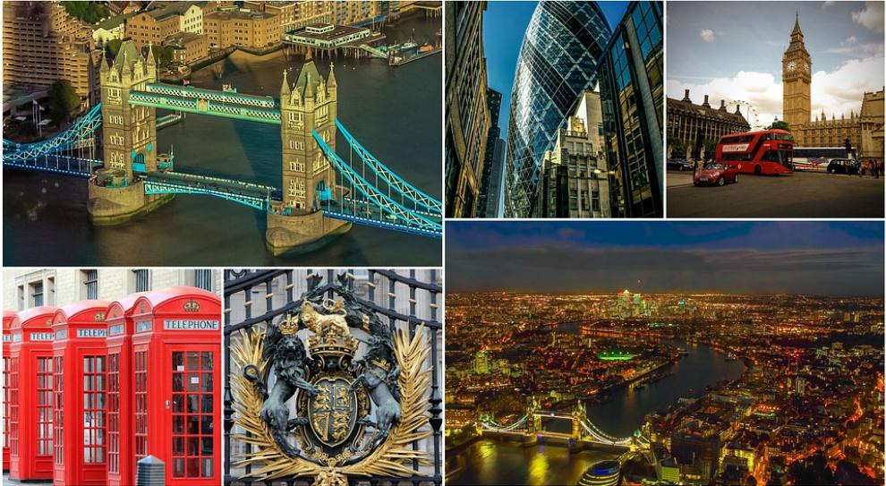 Brexit, Wielka Brytania, studia: Będą zmiany dla studiujących w Anglii Polaków? Rząd brytyjski uspokaja