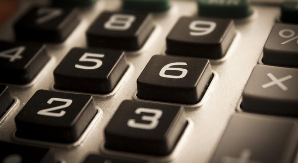 Podatki, składki, nowy podatek: PIT, ZUS i NFZ w jednej składce od 1 stycznia 2018 roku