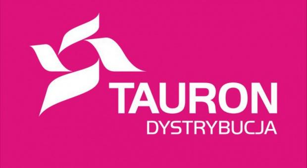 Tauron Dystrybucja: Nowy układ zbiorowy pracy ureguluje kwestię wynagrodzeń i świadczeń dla pracowników
