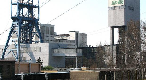Kopalnia Jas-Mos, restrukturyzacja: Jesienią majątek kopalni zostanie przekazany do Spółki Restrukturyzacji Kopalń