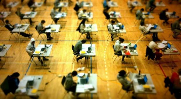 Matura 2016, wyniki: Ponad 79 proc. maturzystów zdało egzaminy. Poprawa w sierpniu