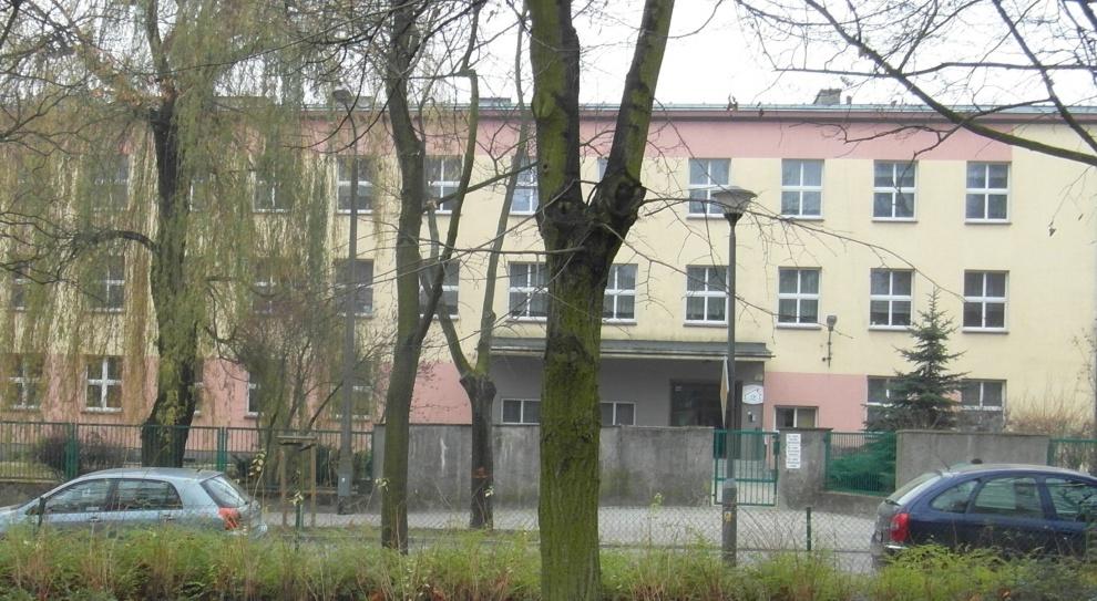 Poznański dom dziecka pomaga wychowankom wejść na rynek pracy