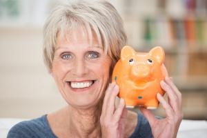 Plusy i minusy zmian w systemie emerytalnym