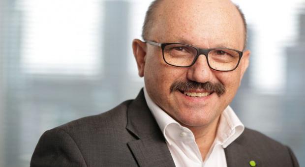 """Kwiecień, Deloitte: Organizacja nie jest """"własnością"""" jednego pokolenia"""