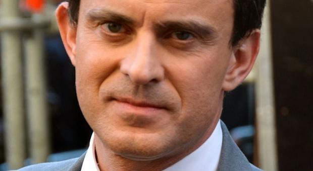 Kontrowersyjna reforma prawa pracy we Francji wejdzie w życie. Z parlamentem czy bez