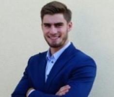 Awans w Savills: Łukasz Michalak specjalistą od BREEAM
