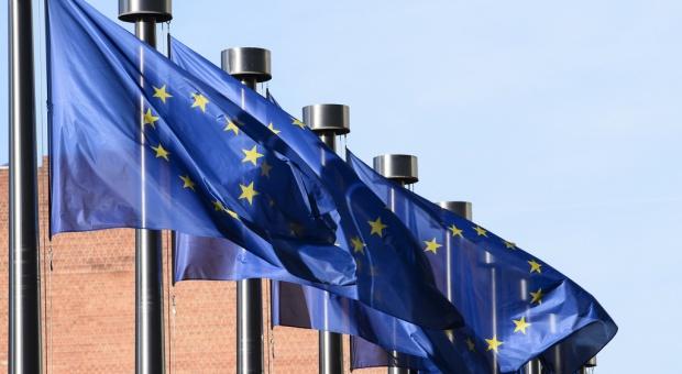 Polska wśród 10 krajów UE z najniższym bezrobociem