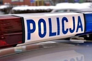 Policjanci z ośmiu krajów będą pracować przy Światowych Dniach Młodzieży